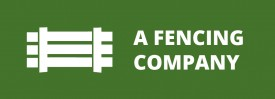 Fencing Windsor SA - Fencing Companies