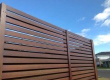 Kwikfynd Fencing in windsorsa