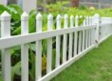 Kwikfynd Picket fencing windsorsa