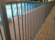 Kwikfynd Pool fencing windsorsa