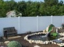 Kwikfynd Privacy fencing windsorsa