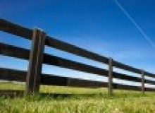 Kwikfynd Rural fencing windsorsa