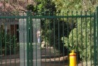 Windsor SA Security fencing 14