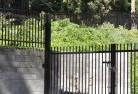 Windsor SA Security fencing 16