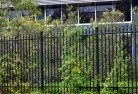 Windsor SA Security fencing 19