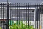 Windsor SA Security fencing 20
