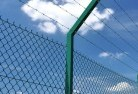 Windsor SA Security fencing 23