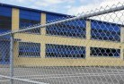 Windsor SA Security fencing 5