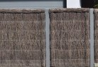 Windsor SA Thatched fencing 1