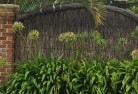 Windsor SA Thatched fencing 5