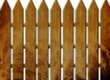 Kwikfynd Timber fencing windsorsa